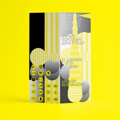k.l.e.s.h.c.h.e.v Айдентика для фестиваля светового искусства Не темно #work #design #graphic #logo #logotype #type #identity #graphicdesign #graphicdesigner #kleshchev #monobrow #green #business #brand #branding #impression #printing #print #catalogue #book #printdesign #portfolio #undark #нетемно #festival #light #lightfestival #yekaterinburg #russia #21december