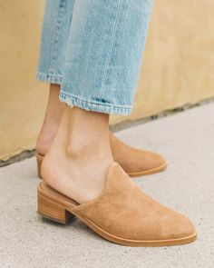 Free People Women Brady Loafer 12 Spare No Cost At Any Cost Size 38 Taupe