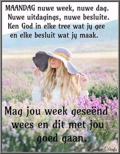 Morning Prayer Quotes, Morning Prayers, Afrikaanse Quotes, Goeie Nag, Goeie More, Special Quotes, Day Wishes, New Week, Videos Funny