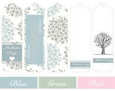 Bookmark Template Image By Oliverid On Photobucket  Craft