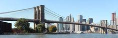 brooklyn bridge - Cerca con Google