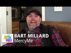 """Enter Holiday World's """"Rock the World"""" Sweepstakes and you could win two tickets to the August 20th event, featuring MercyMe and Colton Dixon."""