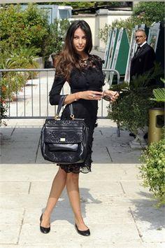 Madalina Ghenea Romanian beauties .