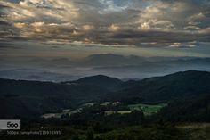 Im back! by ramon4. Please Like http://fb.me/go4photos and Follow @go4fotos Thank You. :-)