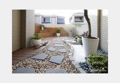 現代風陽台 Balcony Design, Design Case, Patio, Contemporary, Architecture, Rugs, Outdoor Decor, Home Decor, Style