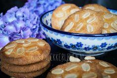 Koolhydraatarme Pindakoeken - Healthy Cake, High Tea, Superfood, Clean Eating, Muffin, Low Carb, Sweets, Bread, Homemade