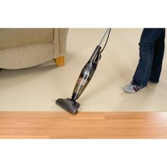 Find the Bissell 3-in-1 Vacuum Cleaner for an everyday low price at Walmart.com