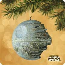 34 best Star Wars Christmas images on Pinterest | Star wars ...