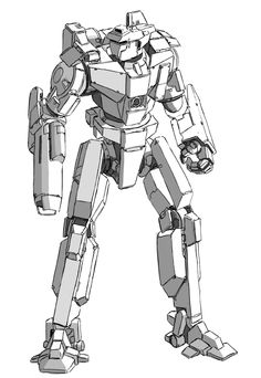 20 redesign ideas in 2020 mech mecha robotech redesign ideas in 2020 mech mecha