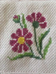 Kanaviçe, etamin süsleme şablon ve desenleri Warning: count(): Parameter must be an array or an object that implements Countable in /home/canimma/public_html/wp-includes/post-template. Cross Stitch Beginner, Small Cross Stitch, Cross Stitch Heart, Cross Stitch Borders, Cross Stitch Flowers, Cross Stitching, Cross Stitch Embroidery, Embroidery Patterns, Hand Embroidery