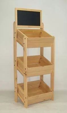 This Wooden Crate Display With 6 Crates is a unique retail fixture that will add character to your store. Six oak stained crates on this rack display. Palette Furniture, Wood Furniture, Antique Furniture, Furniture Repair, Modern Furniture, Country Furniture, Outdoor Furniture, Cheap Furniture, Furniture Plans