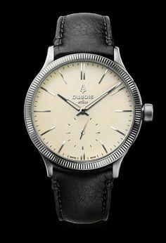 Dubois DBF004-03