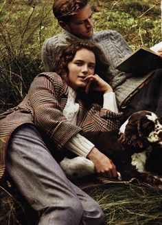 #SouthWestTen #fashion #fur #style #parka #coat #outerwear #accessories #scarves #wraps #gilets