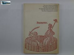 J 5375 LIBRO PROPATRIA DI HENRI DE HASS - http://www.okaffarefattofrascati.com/?product=j-5375-libro-propatria-di-henri-de-hass
