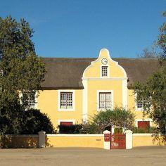 Die Museum is in Genadendal, een van die oudste Sendingstasies in Suid Afrika. Genadendal is near Greyton in the Western Cape, RSA. Pieta Pieterse