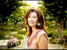 Amy Grant  -  Our love