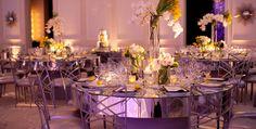 Hotel Bel Air | @grace_ormonde @wedding_style | Los Angeles, CA