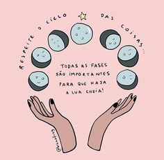 Nenhuma descrição de foto disponível. Phrase Of The Day, Motivational Quotes, Inspirational Quotes, Pink Quotes, Drawing Quotes, Lettering Tutorial, Quote Posters, Words Quotes, Texts