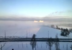 Poranek w Lublinie :) @lublinnarowerze @miastolublin  @kochamlublin  #lublin