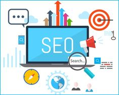 http://websitedevelopmentosglsofttech.blogspot.in/2017/10/how-seo-can-help-your-business-grow.html