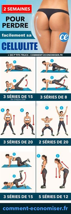 5 minutes belly pooch workout lo interesante ser a hacer una kata como de karate que una todos. Black Bedroom Furniture Sets. Home Design Ideas