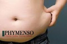 juiste voeding @ phymenso