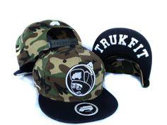 Cheap Trukfit Snapback Hat (87) (39271) Wholesale | Wholesale Trukfit Snapback Hats , wholesale $5.9 - www.hatsmalls.com