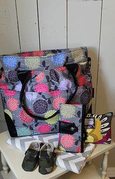 Baby Bundles- Rebecca Scott Designs