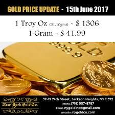 Metal Investing Gold Online Gold Price In Dollar Gold Price Rate Gold Price Today Per Gram Gold Rate In Pakistan Gold R In 2020 Gold Price Gold Rate Gold Price History
