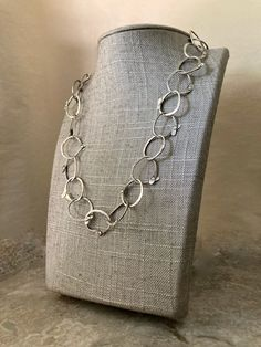 Handmade Sterling Silver, Sterling Silver Necklaces, Opal Necklace, Earrings Photo, Metal Jewelry, Handmade Items, Chain, Business, Etsy