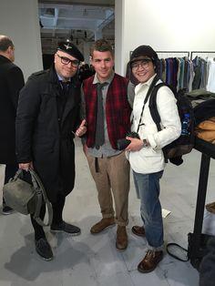 #esquenz #whitemilano #fashiontravel #mensfashion