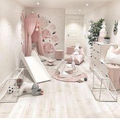 Boy And Girl Shared Bedroom, Baby Bedroom, Little Girl Rooms, Baby Room Decor, Nursery Room, Boy Room, Girls Bedroom, Bedroom Decor, Princess Nursery Theme