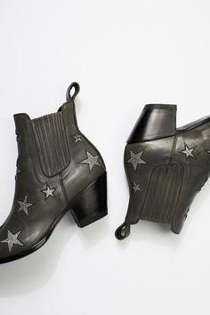 35b6c2c5b50 8 Best Zero drop shoes images