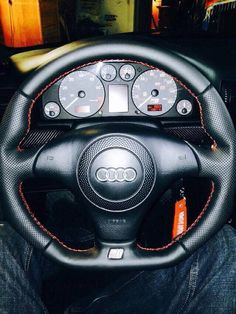 Tt Tuning, Audi S4, Car Engine, Mk1, Future Car, Cars And Motorcycles, Automobile, Engineering, Interior Ideas