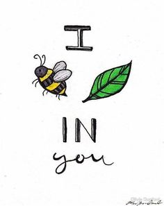 I believe in you. What a cute print of such meaningful words. Positive Quotes, Motivational Quotes, Inspirational Quotes, Good Luck Quotes, Bee Quotes, Congratulations Quotes, Good Luck Cards, Funny Doodles, Cute Puns