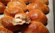 Pretzel Bites, Hamburger, Bread, Food, Brot, Essen, Baking, Burgers, Meals