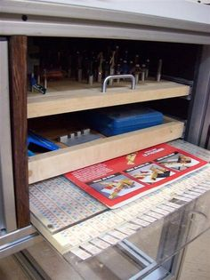 Incra router table woodworking pinterest router table and incra router table greentooth Choice Image
