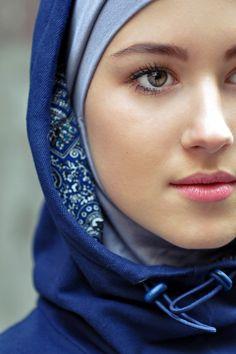 247 Best Hijab Abaya Images Beautiful Hijab Hijab Fashion