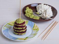 5 новых модных салатов на Новый год