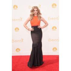 """Emmy 2014: veja os melhores looks do tapete vermelho do """"Oscar da televisão"""" // 25-08-2014 // Gente // FFW Fashion Forward"""