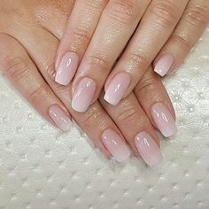 Trendy nails french fade matte ideas Related posts: Nails Round Short French Trendy Ideas Ideas Nails Gel French Ombre For 2019 – Nails – Trendy Nails Oval Ombre French Manicures Ideen Ombre french manicure oval 49 ideas for 2019 French Fade Nails, Faded Nails, Gold Nails, Ombre French Nails, Matte Nails, Short Oval Nails, Natural Gel Nails, Dipped Nails, Super Nails