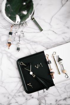 Eddie Borgo accessories