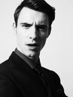harry lloyd | Tumblr