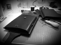 Hand stitching continue Hand Stitching, Bags, Handbags, Bag, Totes, Hand Bags