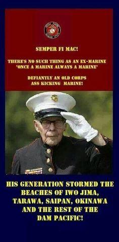 #Once_A_Marine_Always_A_Marine