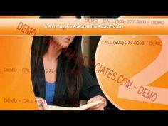 CPA-CERTIFIED PUBLIC ACCOUNT Viralassociates Video