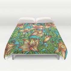 https://society6.com/product/tropical-flowers-waa_duvet-cover?curator=moodymuse