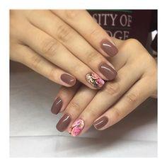 Manicure with gel polish and photo nail art  #nails #naillondon #nailslondon #londonnails #shellaclondon #londonshellac #ногти #ногтилондон #лондонногти #nailart #nailslove #polish #nailpolish #nailsdesign #shellac #manicure #manicureshellac #наядовцы #наядомания #nailstutorial #nailtutorial #nailtutorials #cristmasnails #newyearnails #гельлак_nayada by anastasia_beauty_studio