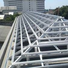 Best Roofing Services Brisbane Small House Design Exterior Steel Structure Buildings Roof Construction