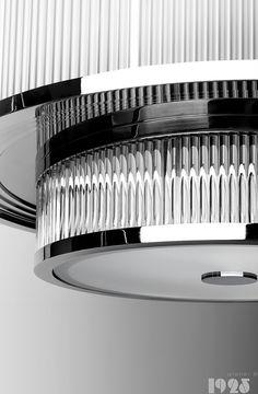 art deco lighting, furniture and design Art Deco Lighting, Lamps, Chandelier, Unique, Design, Inspiration, Furniture, Atelier, Art Deco